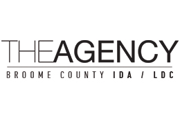 theagency-bcida